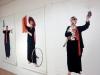 ALL and ALL | Adolfina De Stefani e Antonello Mantovani