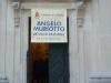 La voce dell'aria | Angelo Muriotto