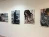 ANYONE/ANYWHERE | Stefano Martignago
