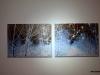 Arborescenza | Anastasia Moro