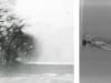 Distacco Invernale | Carlo Pucci