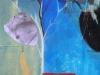 Com'è immoto l'enigma! (ArtePadova 2014) | Paola Volpato