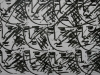 controSTORIA (L'Arcaico) | Xante Battaglia