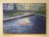 Dal greto del fiume | Fabrizio Vatta