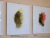 Dentro l'arte # 1 | incontro con Nina Nasilli
