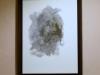 Dentro l'arte # 1   incontro con Nina Nasilli