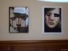 Dentro l'arte # 2 | incontro con Roberto Cannata