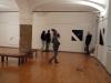 Drawmind and Sculpturemind | Ekoè Diane Virginie (ArteFiera OFF Bologna 2010)