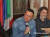 e.t.w.a.s. | Maurizio Bucca e Fabio Citton