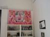 EMBEDDED | Atelier Michele Tombolini (Marghera - Venezia)