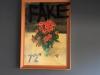 FAKE FLOWERS | Enrico Bonetto