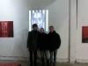 I WAS HERE | Forte Marghera (Venezia Mestre)
