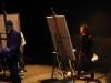 IL CORPO DELL'ARTE | Centro Culturale Candiani (Venezia Mestre)