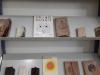 Il libro illeggibile | Omaggio a Bruno Munari