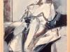 Il mistero dell'apparenza | Luigi Voltolina