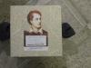 Il mito di Lord Byron e la Mail Art | 3D Gallery (Venezia Mestre)