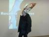 Il mito di Lord Byron e la Mail Art   3D Gallery (Venezia Mestre)