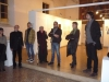 Il porto nascosto | Art City Bologna 2015