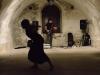 In silenziosa assenza | Forte Mezzacapo (Zelarino - Venezia)