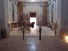 (in)Càvo | Chiesa Storica del Torresino (Cittadella - Padova)