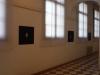 (in)Càvo | Museo Nazionale Villa Pisani (Stra - Venezia)