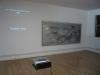 INNOCENZA DEL DIVENIRE | ArteFiera OFF 2011 (Bologna)