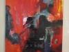 INNOCENZA DEL DIVENIRE   ArteFiera OFF 2011 (Bologna)