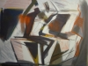 La chiara assenza | Luigi Voltolina