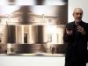 La Corrispondenza del Tutto | Gian Paolo Lucato