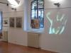 LA MACCHINA IMPERFETTA   ArteFiera OFF 2012 (Bologna)