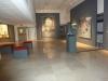 LA MACCHINA IMPERFETTA | Centro Culturale Candiani (Venezia Mestre)