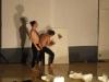 LA MACCHINA IMPERFETTA LIVE I - II - III | Centro Culturale Candiani