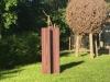 La Ronda dell'Arte # 3 | Forte Mezzacapo (Zelarino - Venezia)