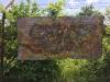 La Ronda dell'Arte # 4 | Forte Mezzacapo (Zelarino - Venezia)