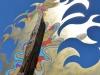 La Ronda dell'Arte # 5 | Forte Mezzacapo (Zelarino - Venezia)