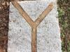 La Ronda dell'Arte # 7 | Forte Mezzacapo (Zelarino - Venezia)