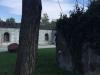 La Ronda dell'Arte # 9 | Forte Mezzacapo (Zelarino - Venezia)