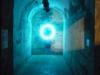 La Ronda dell'Arte | Forte Mezzacapo (Zelarino - Venezia)