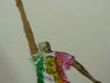 Laurasia e Gondwana | Maffeo D'Arcole
