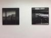 Le città sottili | Stefano Mariani