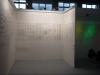 Luci e ombre del pensiero (ArtePadova 2012) | Angelo Muriotto