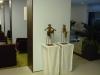 MaBe | Art Inn (San Giuliano - Venezia)