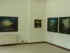 Mappe della Visione | Centro Culturale Candiani (Venezia Mestre)
