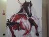 Metamorfosi dell'Io | Maffeo D'Arcole