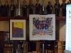 Moltiplicanti e Moltiplicatori - L'opera serigrafica di Claudio Barbato | Ai Veterani (Venezia Mestre)