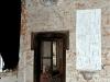Nelle trame dell'animo m'inoltro | Filanda Romanin-Jacur (Salzano - Venezia)