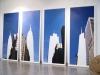 No More Landmarks | Emmanuele Panzarini