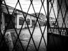 Officina Quindici + Magazzino Bruno | open studios # 2
