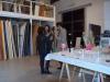 Officina Quindici + Magazzino Bruno | open studios # 1