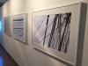 Ogni strada è un ritorno | Art City Bologna 2016